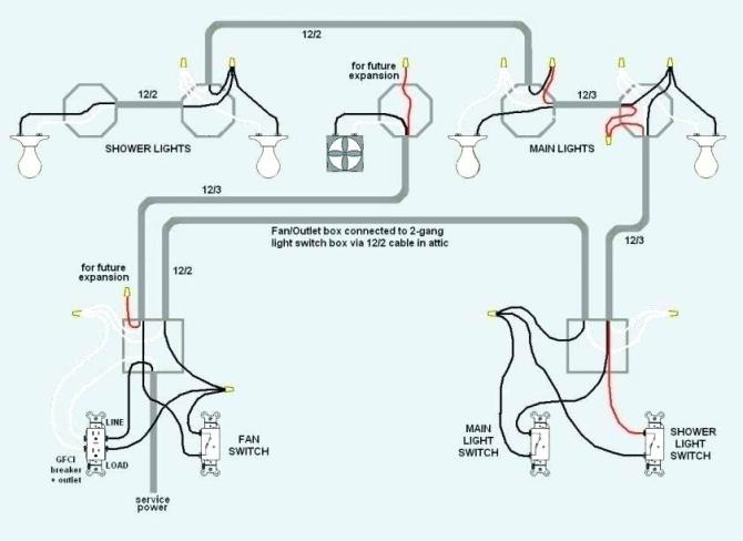 yv4790 how to wire 12 3 wiring diagram on electrical wall