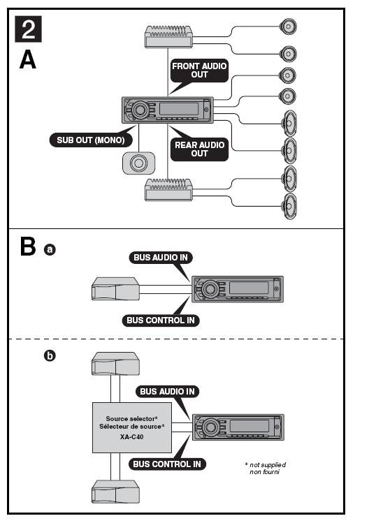 gm0531 sony cdx wiring diagram for radio as well as sony