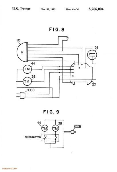Table Fan Regulator Wiring : How I Connect A Ceiling Fan