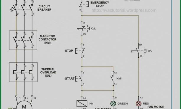 [ZX_1164] Wiring Diagram Oriental Motor Schematic Wiring