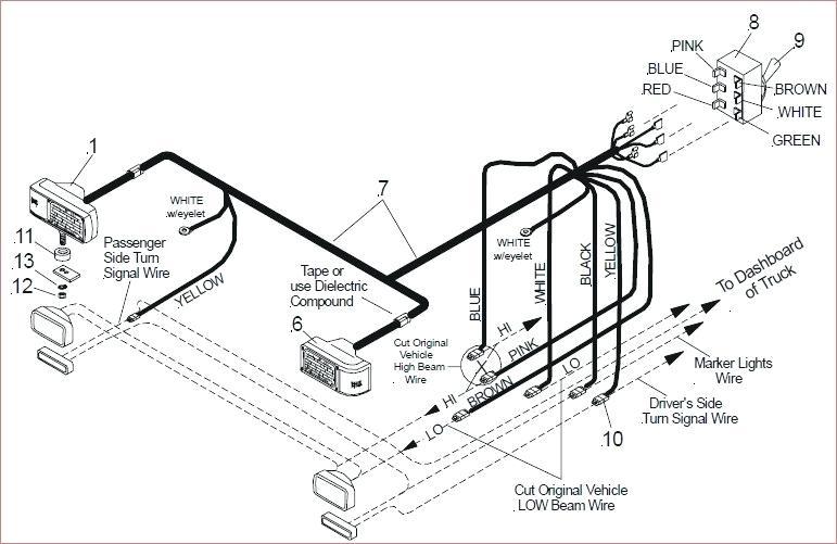 [LH_1517] Salt Spreader Wiring Diagram Wiring Diagram