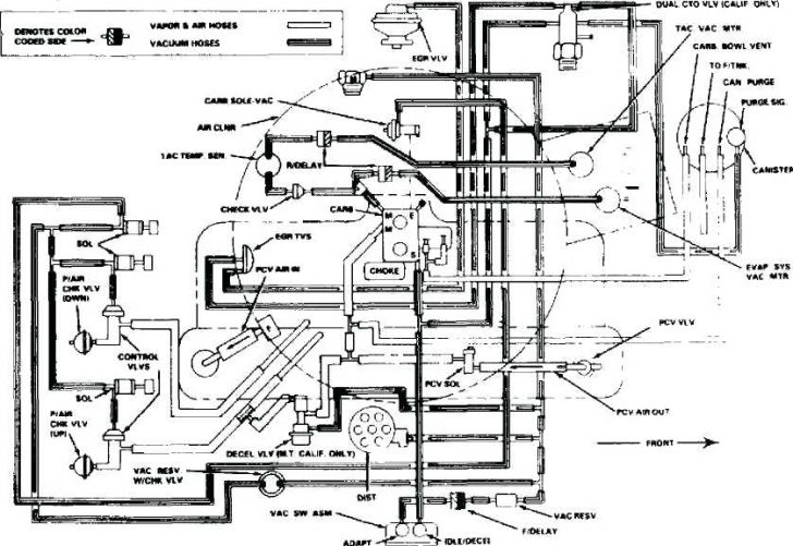 [ZH_5227] Diagram As Well Jeep Nutter Bypass Diagrams On