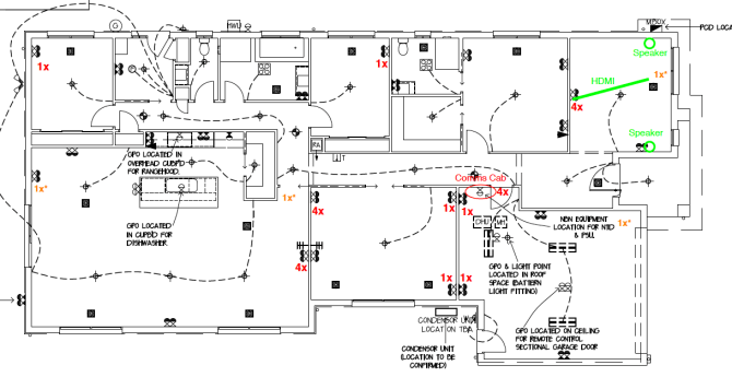 tx7381 wiring diagrams for home on wiring diagram for
