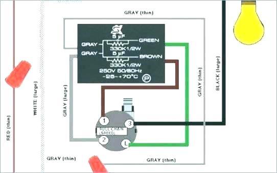 harbor breeze ceiling fans switch wiring diagram  suzuki gp