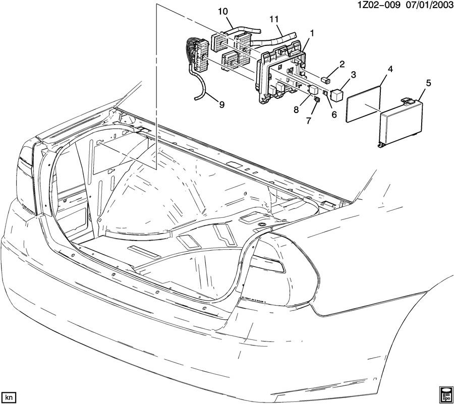 Stereo Wiring Diagram For 2008 Chevy Impala : Diagram 1956