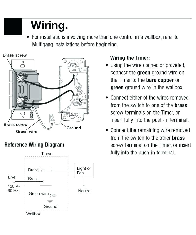 Lutron Maestro Wiring Diagram : lutron, maestro, wiring, diagram, Screw, Lutron, Dimmer, Switch, Wiring, Diagram, Pontiac, Aztek, Radio, Fords8n.cukk.jeanjaures37.fr