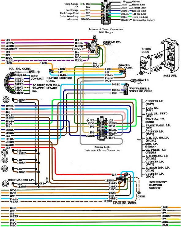 ct7711 1999 gmc sierra power window switch wiring diagram