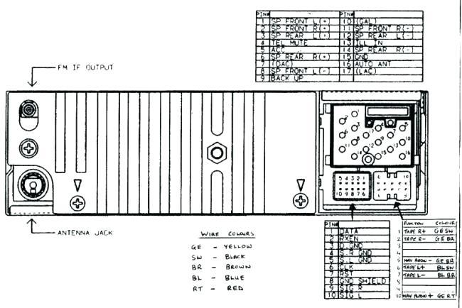 [XK_4493] 2007 Bmw 328Xi Battery Wiring Diagram Download