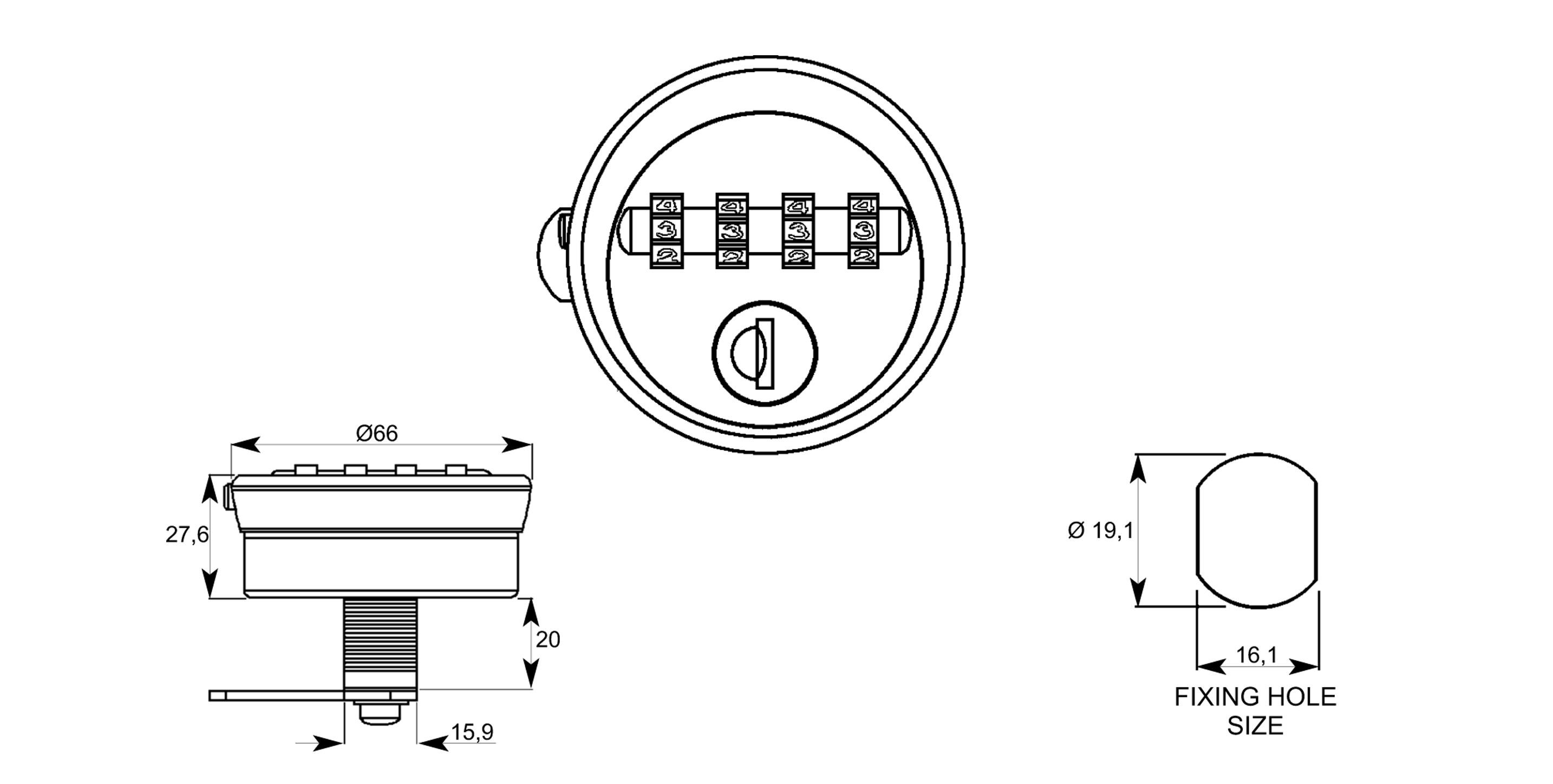 Bv Jeep Locker Wiring Diagram Electric Schematic Wiring