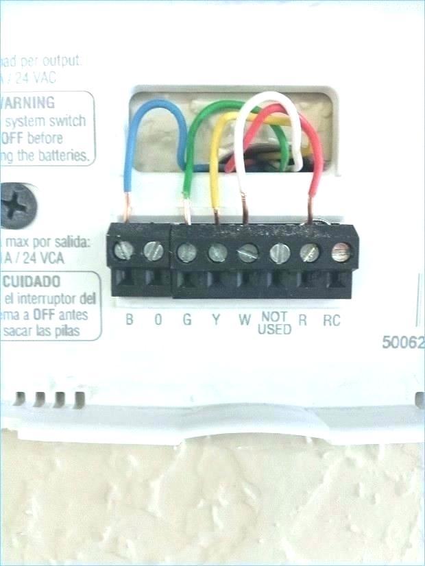ca2565 honeywell thermostat wiring diagram also wiring