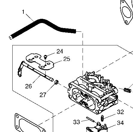 [TW_4233] Wiring Diagram For John Deere 1020 Download Diagram