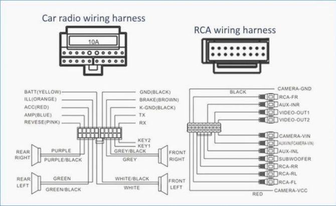 amp wiring diagram for optimus  schematic wiring diagram