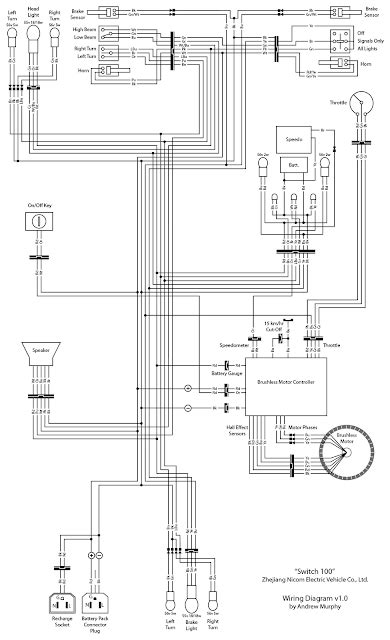 [RE_7212] Napa Battery Charger Wiring Diagram Schematic Wiring