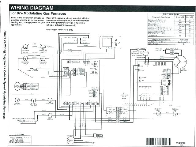 Amana Heat Pump Wiring Diagram Collection