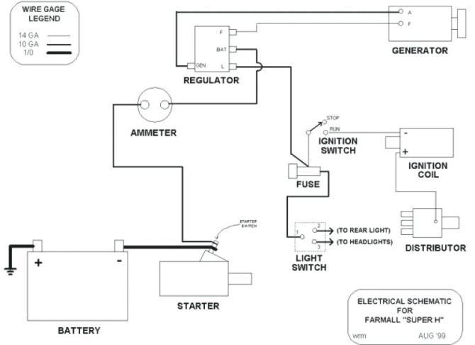 ih super mta wiring diagram  pietrodavicoit circuitballet