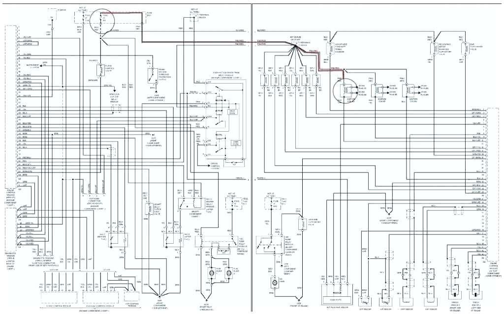 [DIAGRAM] Mercedes Benz 1637400293 Actuator Wiring Diagram