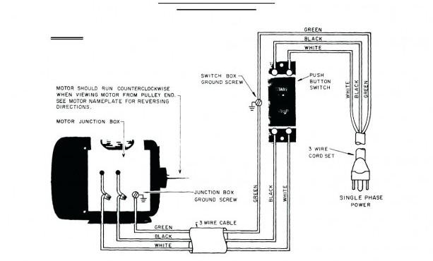[KM_1664] Harley Golf Cart Reverse Switch Wiring Diagram