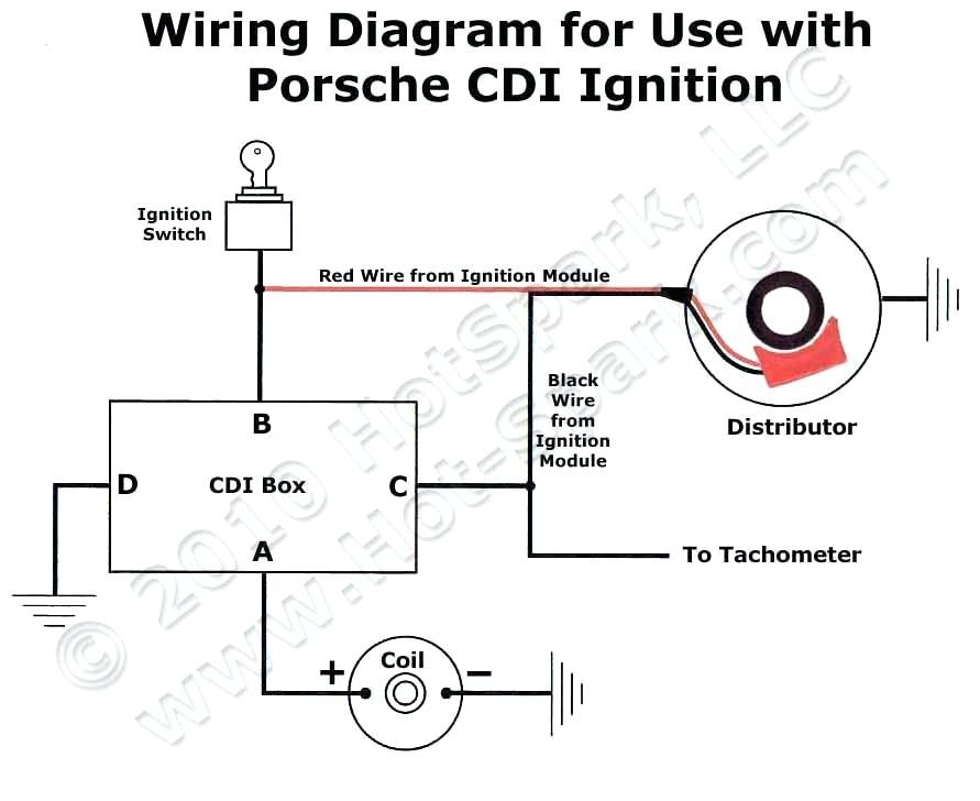 [NA_3029] Balance Plow Wiring Diagram Free Diagram