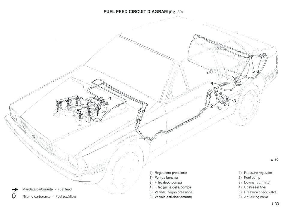 [BM_1422] Maserati Fuse Box Diagram Download Diagram
