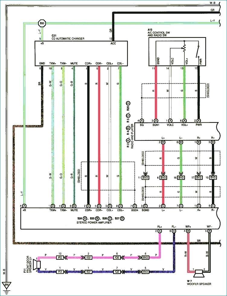Pioneer Deh-1300mp Wiring Diagram : pioneer, deh-1300mp, wiring, diagram, DIAGRAM], 1300mp, Diagram, Version, Quality, EDIAGRAMMING.VERITAPERALDRO.IT