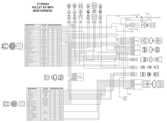 zz1797 wiring diagram pioneer deh 1300mp wiring diagram