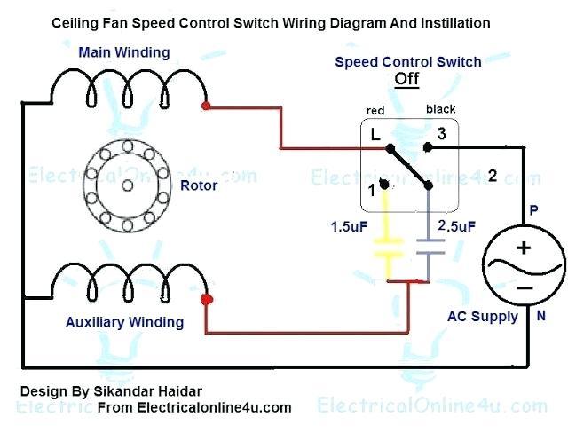 attic fan motor wiring diagrams single phase  jaguar mk2