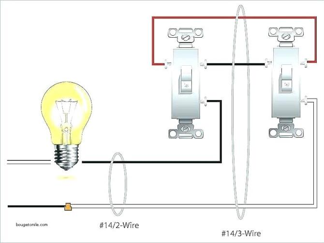 et0745 wiring multiple lights with 2 switches free diagram