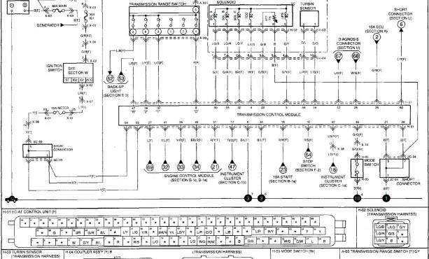 [RG_5890] Lockout Relay Wiring Diagram Download Diagram