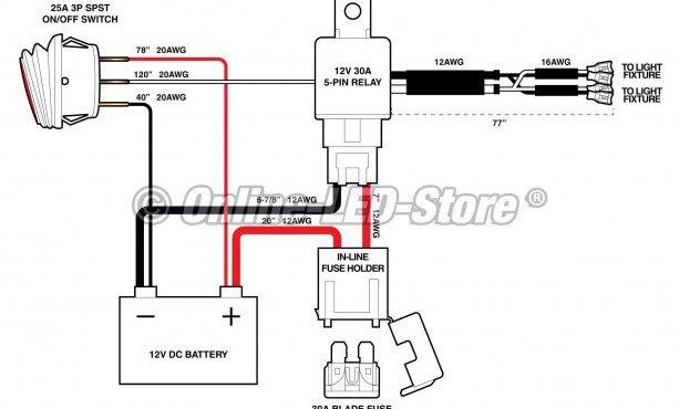[LS_4807] Wiring Diagram For Ifor Williams Trailer Lights