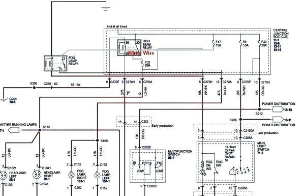 [DIAGRAM] Viper 5900 Alarm Wiring Diagram FULL Version HD