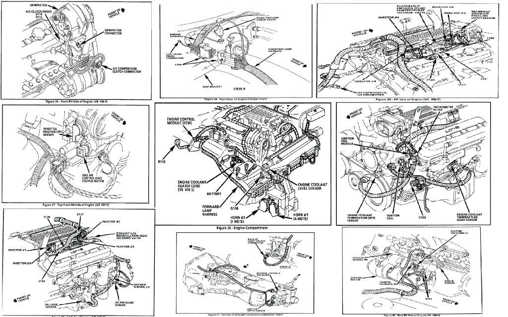 [CV_9902] 2012 Chevy Cruze Wiring Diagram Schematic Wiring