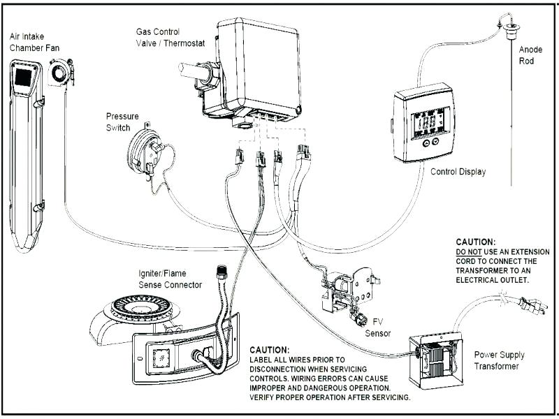 [View 29+] Atmor Tankless Water Heater Wiring Diagram