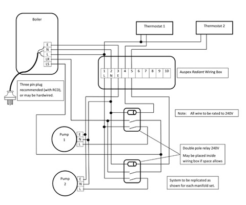 [XE_4731] Standard Electrical Wiring Download Diagram