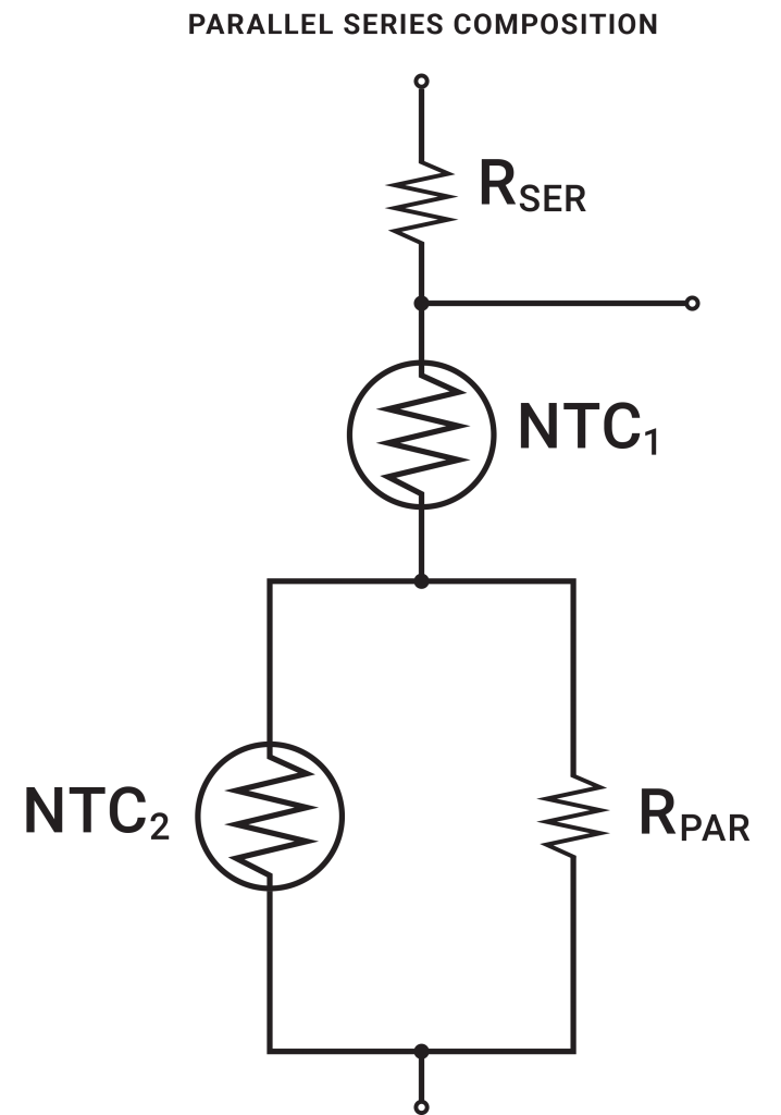 [EW_4130] Temperature Sensor Circuit Design Download Diagram