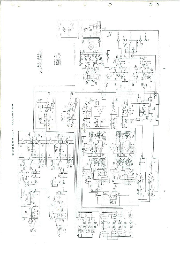 Auto Electrical Wiring Diagram Pdf : 08 Nissan Pathfinder