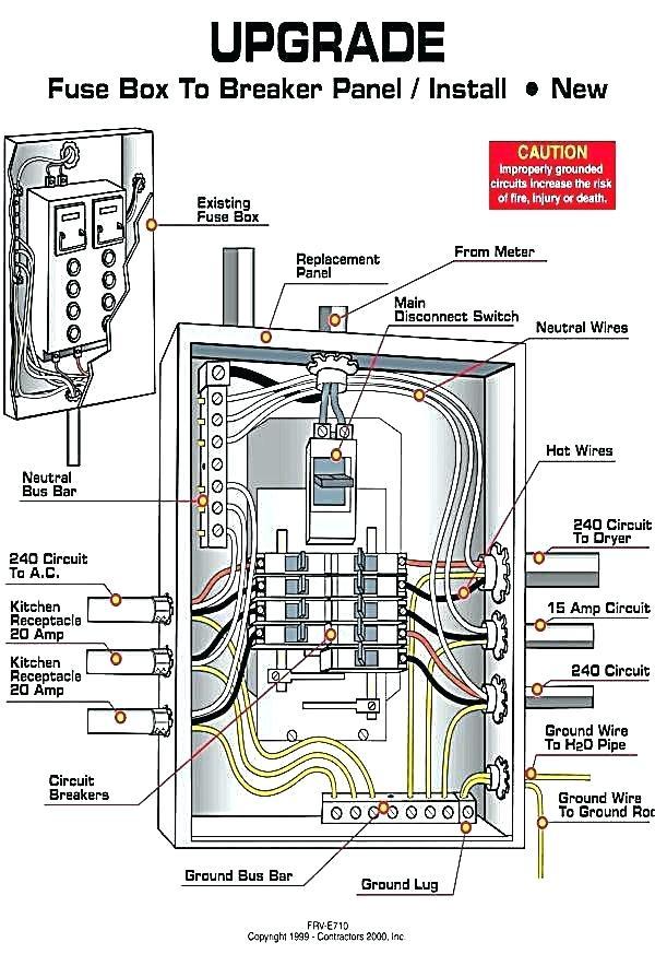 30 amp rv fuse box  pioneer 16 pin wiring harness diagram