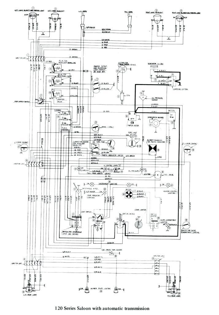 2004 Volvo Xc90 Wiring Diagram | wiring schematic |  circuit-active.pesarocoupon.it | Volvo Xc90 Wiring Diagram Pdf |  | wiring schematic