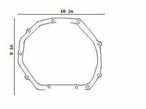 [XH_9697] Diagrama Suzuki Gsx600F Gsx750F Wiring Diagram