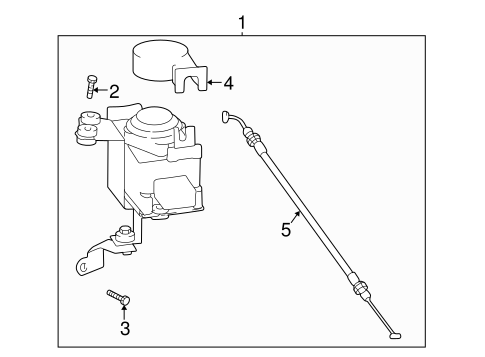 [FF_2710] Hyundai Cruise Control Diagram Free Diagram