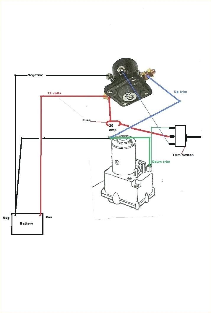 [RW_3625] Alpha One Mercruiser Engine Diagram Wiring Diagram