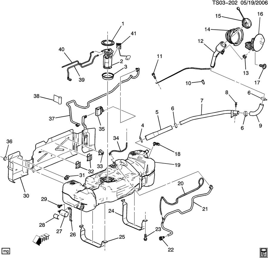 [MO_8237] Duramax Engine Parts Diagram Download Diagram
