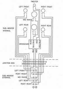 [BD_7082] Logitech Z 640 Circuit Diagram Download Diagram