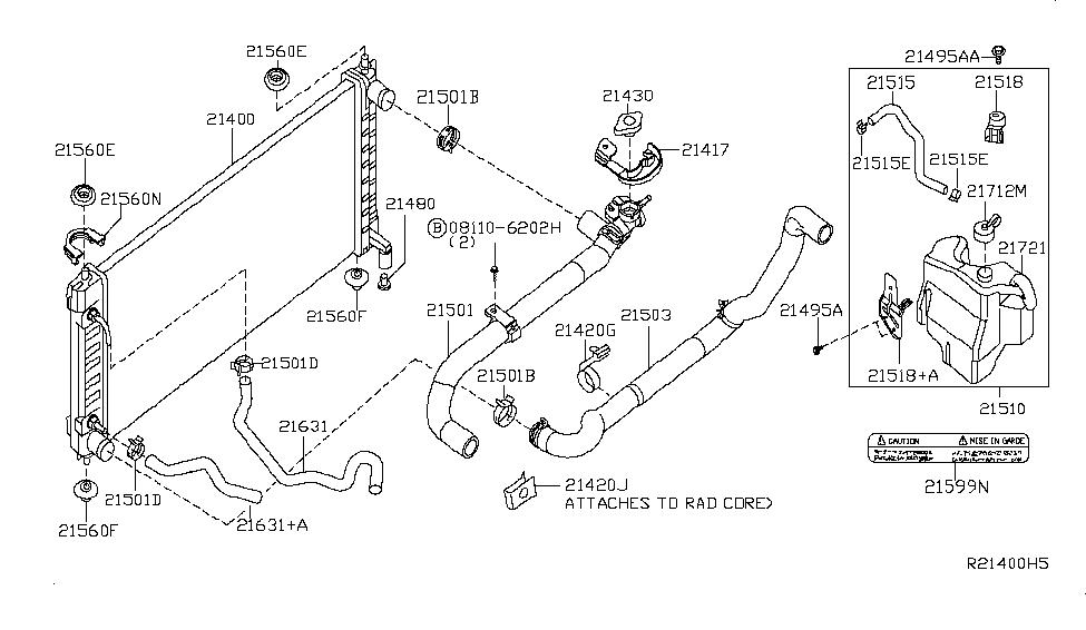 [TC_2303] 2013 Nissan Maxima Engine Diagram Free Diagram
