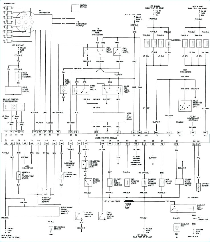 [AT_7589] Peterbilt 389 Wiring Diagram On Peterbilt 357