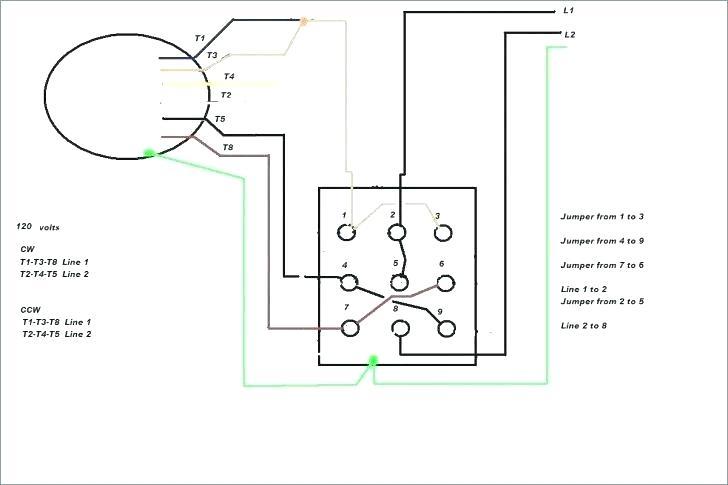[BM_6183] Doerr Compressor Motor Lr22132 Wiring Diagram