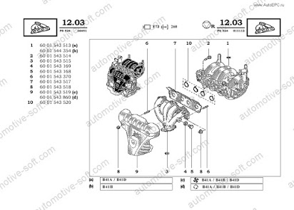 [SZ_6481] Renault Wiring Diagrams Logan L90 Download Diagram