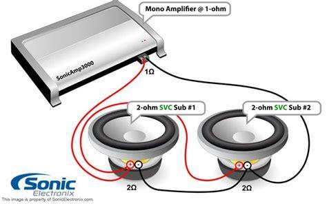 jl w6 wiring diagram  loncin 4 wheeler wiring diagram