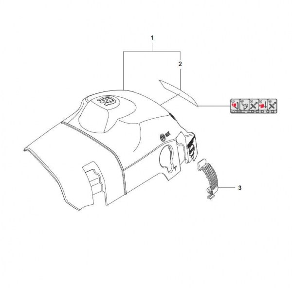 [MN_0302] Parrot Bluetooth Ck3100 Wiring Diagram Wiring