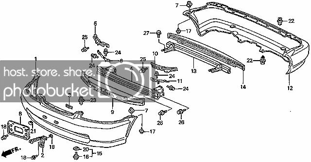 Youtube Bmw Radio Wiring Diagram : Car Audio Wiring 2007