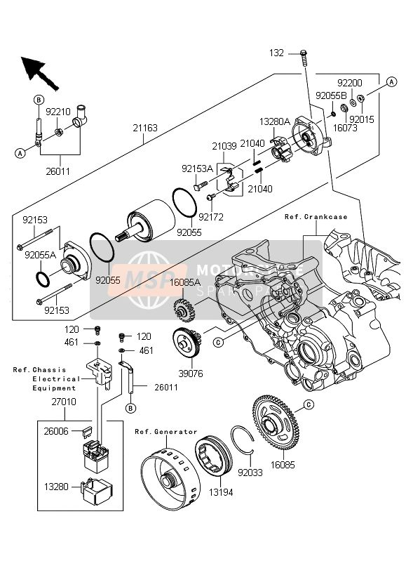 [DIAGRAM] Yfz 450r Wiring Diagram FULL Version HD Quality